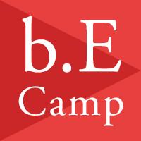 フィリピン英語留学 ビーイーキャンプ