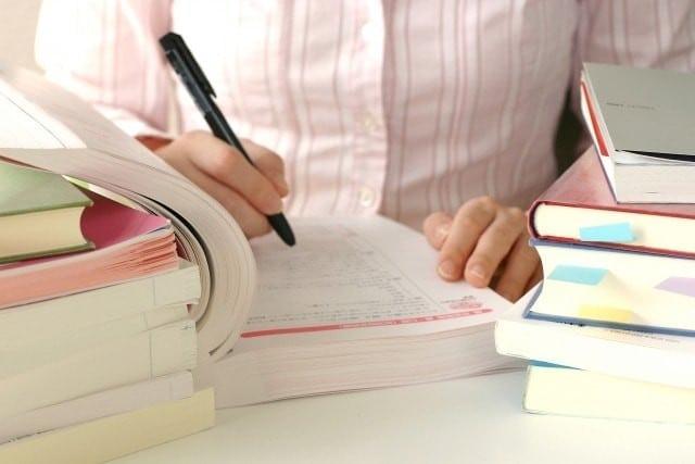 英語初心者が陥りやすい勉強方法などの3つの事