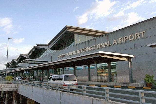 NAIA_Terminal_3
