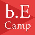ビーイーキャンプ(フィリピン留学)
