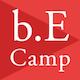 フィリピン留学 ビーイーキャンプ